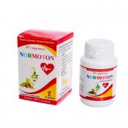 NORMOTON