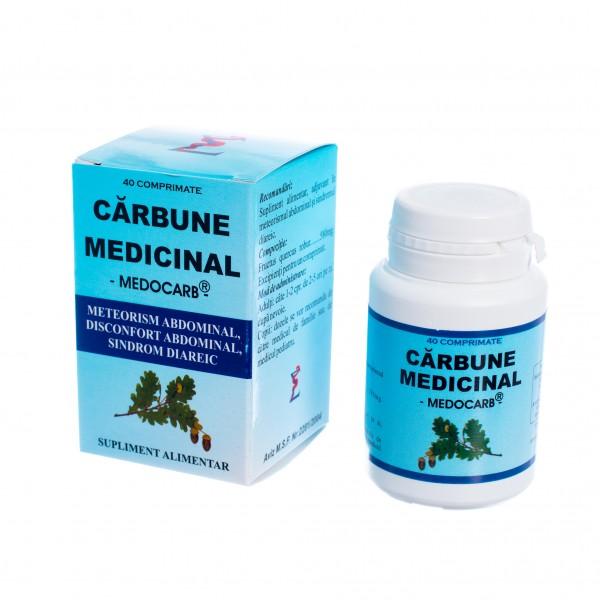 CARBUNE MEDICINAL