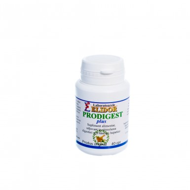 PRODIGEST PLUS